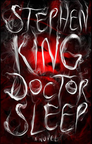 %22Doctor Sleep%22