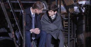 Gotham - Scene