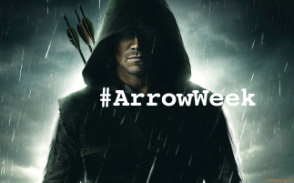 ArrowWeek
